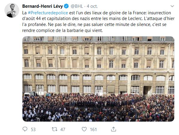Screenshot_2019-10-07 Bernard-Henri Lévy ( BHL) Twitter