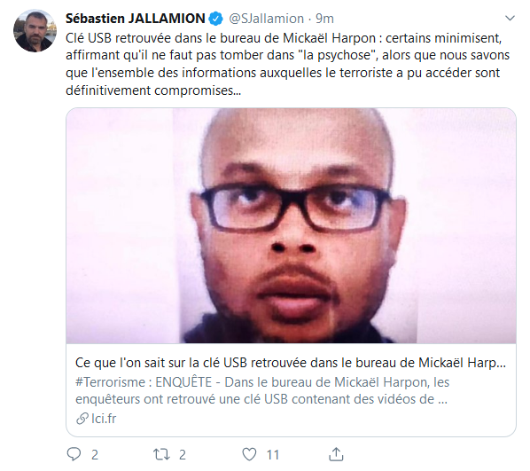 Screenshot_2019-10-10 (3) Accueil Twitter(1)