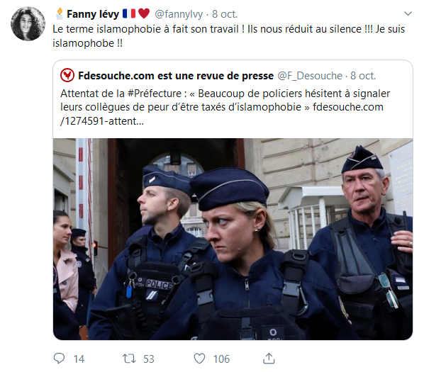 Screenshot_2019-10-10 (3) Accueil Twitter(2)