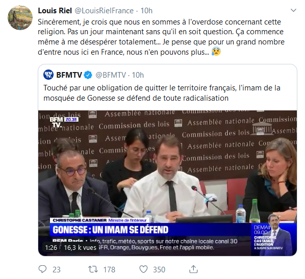 Screenshot_2019-10-10 (3) Accueil Twitter(5)