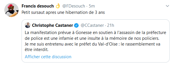 Screenshot_2019-10-10 (3) Accueil Twitter(6)