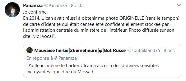 Screenshot_2019-10-10 (3) Laly Lilou ( ChrystelRoseant) Twitter(12)