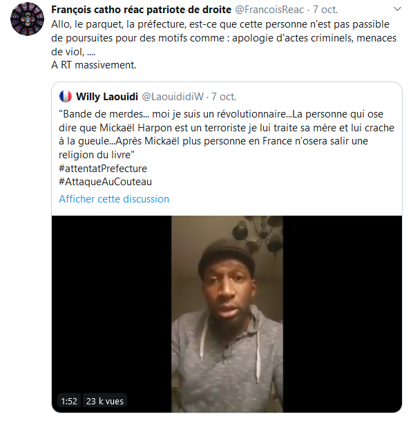 Screenshot_2019-10-10 (3) Laly Lilou ( ChrystelRoseant) Twitter(18)