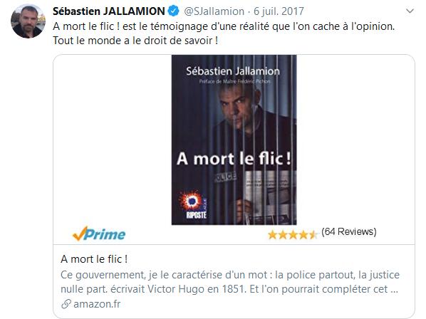 Screenshot_2019-10-10 (3) Sébastien JALLAMION ( SJallamion) Twitter