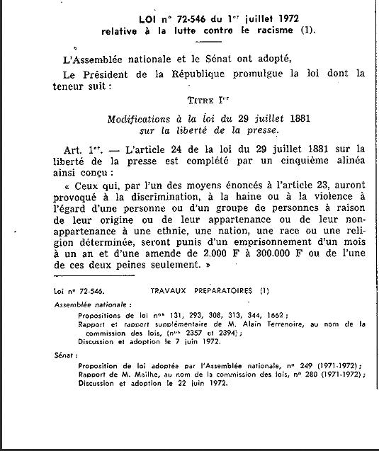 Screenshot_2019-10-10 Fac-similé JO numéro 0154 du 02 07 1972, page 06803 Legifrance