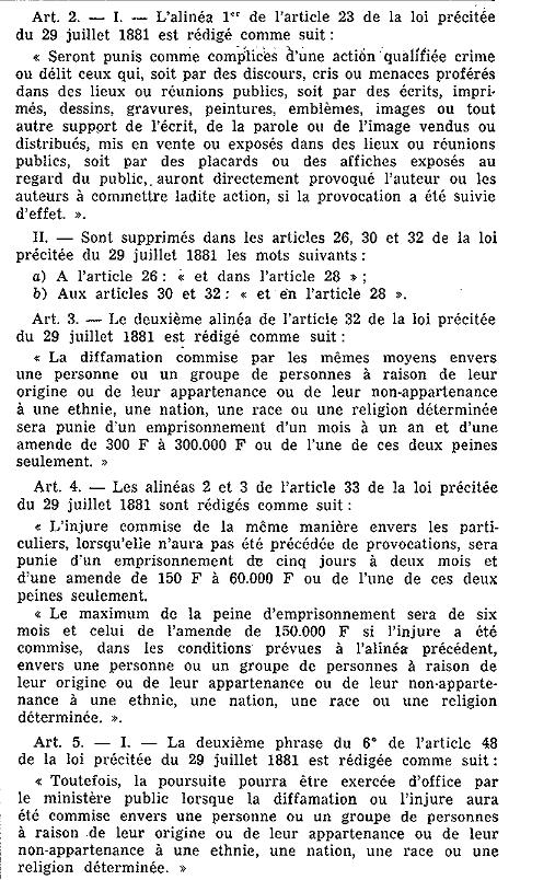 Screenshot_2019-10-10 Fac-similé JO numéro 0154 du 02 07 1972, page 06803 Legifrance(1)