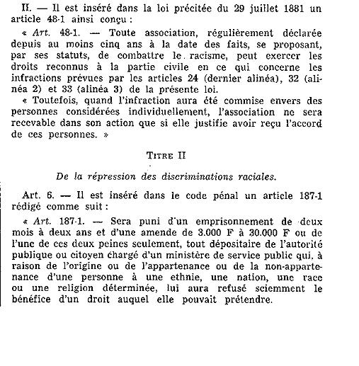 Screenshot_2019-10-10 Fac-similé JO numéro 0154 du 02 07 1972, page 06803 Legifrance(2)