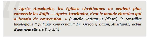 Screenshot_2019-10-11 Après Santo-subito-JP² et Benoît, François défie la colère de Dieu au Mur des Lamentations(1)
