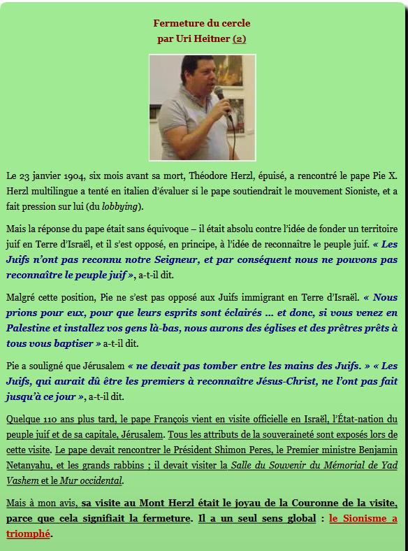 Screenshot_2019-10-11 Après Santo-subito-JP² et Benoît, François défie la colère de Dieu au Mur des Lamentations(2)