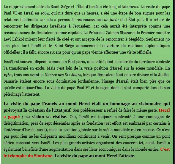 Screenshot_2019-10-11 Après Santo-subito-JP² et Benoît, François défie la colère de Dieu au Mur des Lamentations(3)