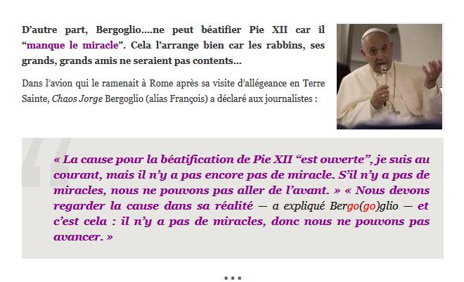Screenshot_2019-10-11 Après Santo-subito-JP² et Benoît, François défie la colère de Dieu au Mur des Lamentations(4)
