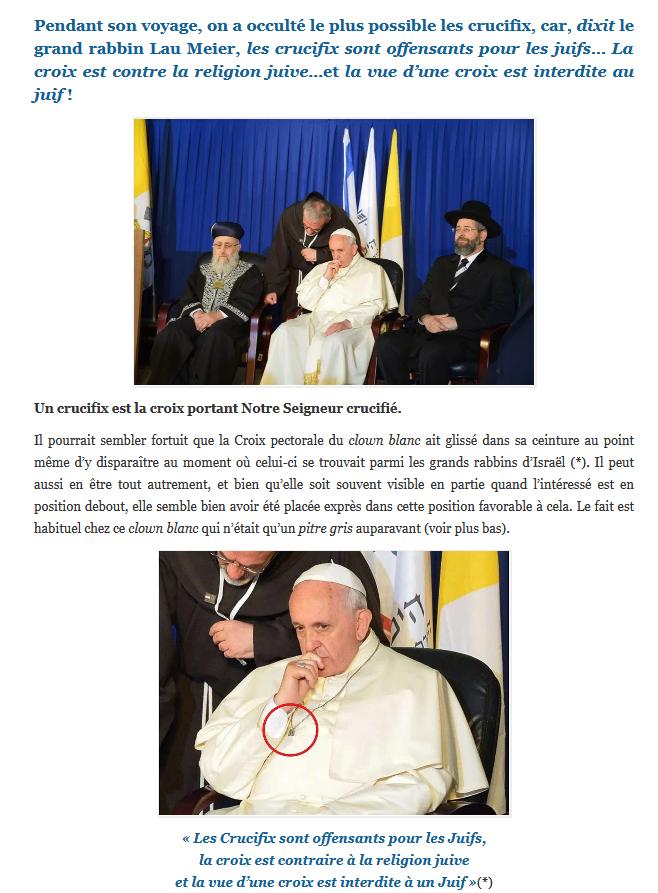 Screenshot_2019-10-11 Après Santo-subito-JP² et Benoît, François défie la colère de Dieu au Mur des Lamentations(5)