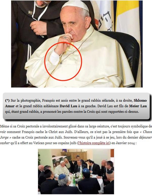 Screenshot_2019-10-11 Après Santo-subito-JP² et Benoît, François défie la colère de Dieu au Mur des Lamentations(6)