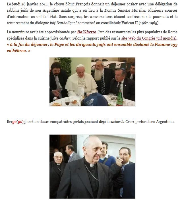 Screenshot_2019-10-11 Après Santo-subito-JP² et Benoît, François défie la colère de Dieu au Mur des Lamentations(7)