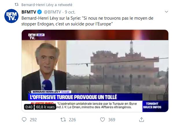 Screenshot_2019-10-11 Bernard-Henri Lévy ( BHL) Twitter