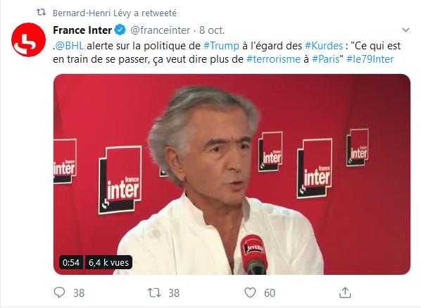 Screenshot_2019-10-11 Bernard-Henri Lévy ( BHL) Twitter(1)