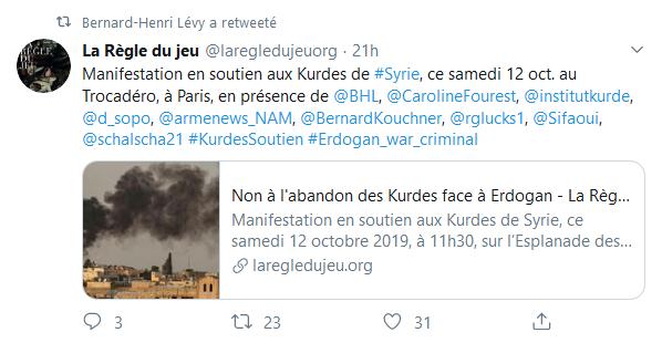 Screenshot_2019-10-11 Bernard-Henri Lévy ( BHL) Twitter(5)
