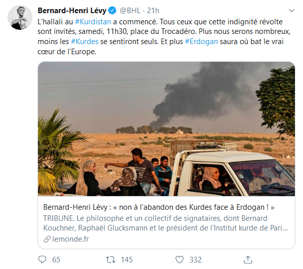 Screenshot_2019-10-11 Bernard-Henri Lévy ( BHL) Twitter(6)