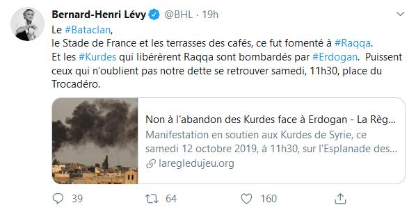 Screenshot_2019-10-11 Bernard-Henri Lévy ( BHL) Twitter(7)