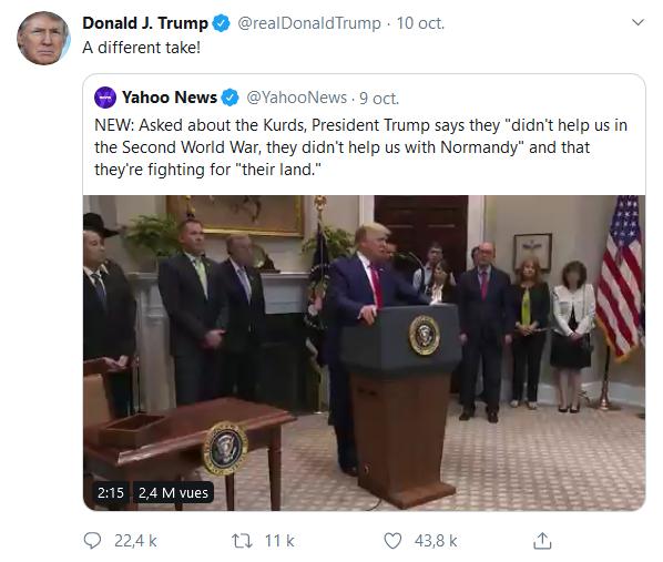 Screenshot_2019-10-11 Donald J Trump ( realDonaldTrump) Twitter.png