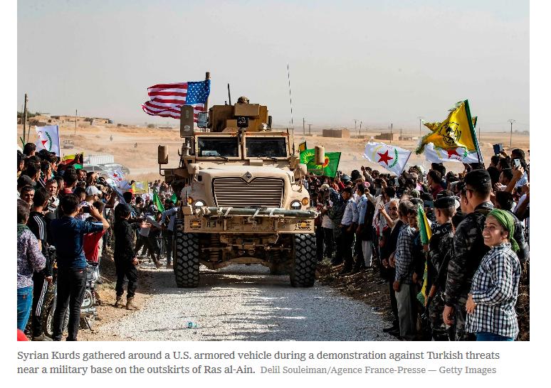 Screenshot_2019-10-11 Israelis Watch U S Abandon Kurds, and Worry Who's Next (1)
