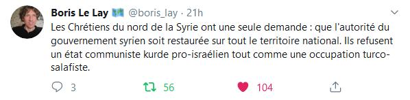 Screenshot_2019-10-11 Laly Lilou ( ChrystelRoseant) Twitter(1)