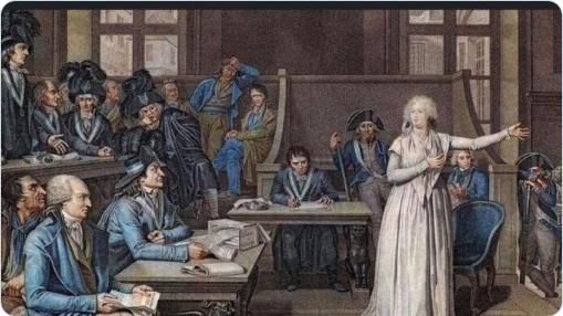 Screenshot_2019-10-14 SaintLouis sur Twitter «Pour ma défense, rien, pour vos remords, beaucoup J'étais Reine et vous m'ave[...]