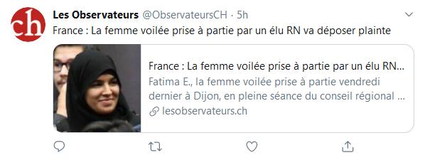 Screenshot_2019-10-17 (1) Accueil Twitter