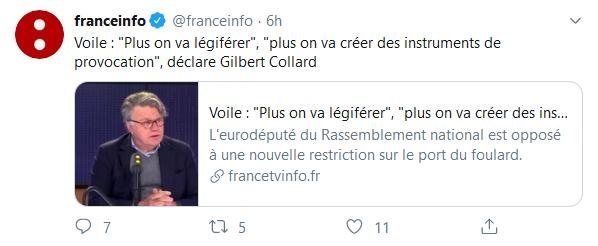 Screenshot_2019-10-17 (1) Accueil Twitter(1)