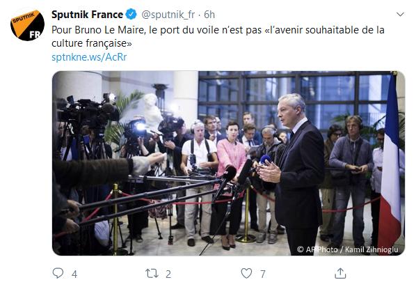 Screenshot_2019-10-17 (1) Accueil Twitter(2)