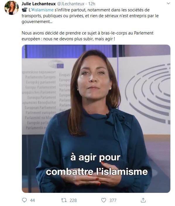 Screenshot_2019-10-17 (1) Accueil Twitter(3)