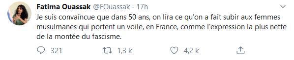Screenshot_2019-10-17 (1) Accueil Twitter(4)