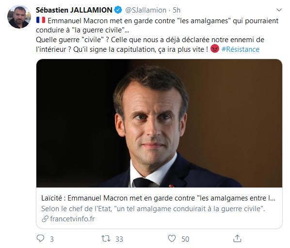 Screenshot_2019-10-17 (1) Accueil Twitter(5)
