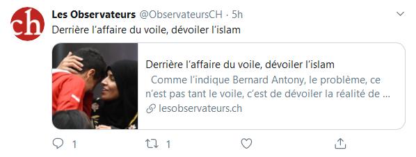 Screenshot_2019-10-17 (1) Accueil Twitter(6)