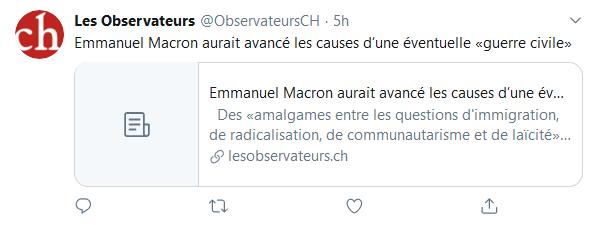 Screenshot_2019-10-17 (1) Accueil Twitter(7)