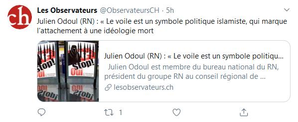 Screenshot_2019-10-17 (1) Accueil Twitter(8)