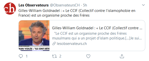 Screenshot_2019-10-17 (1) Accueil Twitter(9)