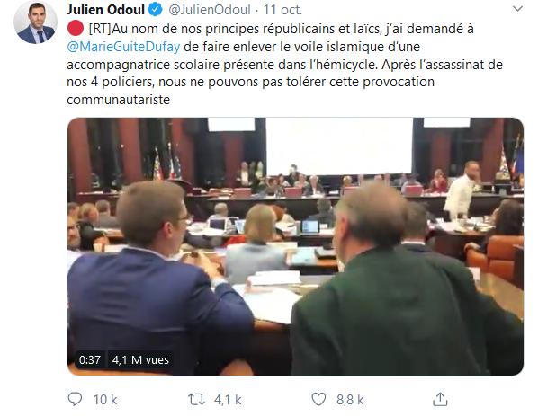 Screenshot_2019-10-17 (1) Julien Odoul ( JulienOdoul) Twitter
