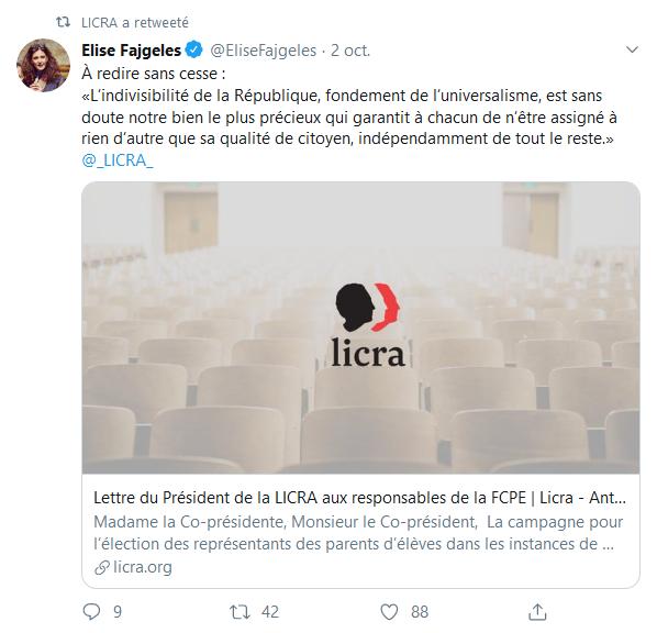 Screenshot_2019-10-17 (1) LICRA ( _LICRA_) Twitter