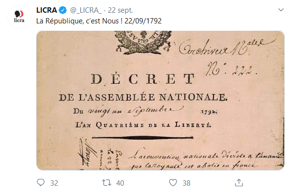 Screenshot_2019-10-17 (1) LICRA ( _LICRA_) Twitter(2)