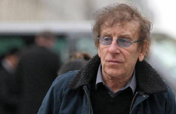 Screenshot_2019-10-17 Alain Souchon veut quitter Paris, devenue « sale et violente » - Fdesouche.png