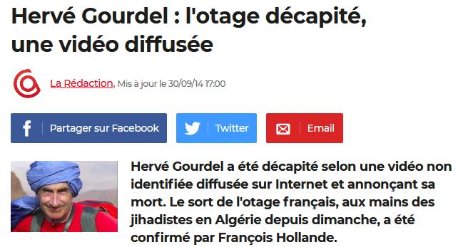 Screenshot_2019-10-17 Hervé Gourdel l'otage décapité, une vidéo diffusée