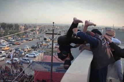 Screenshot_2019-10-17 image d'homosexuels exécutés depuis un toit at DuckDuckGo
