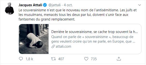 Opera Instantané_2019-11-02_050911_twitter.com