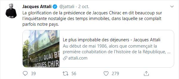 Opera Instantané_2019-11-02_053313_twitter.com