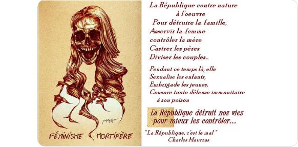 Opera Instantané_2019-11-02_074555_twitter.com