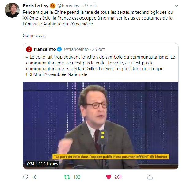 Opera Instantané_2019-11-02_075051_twitter.com