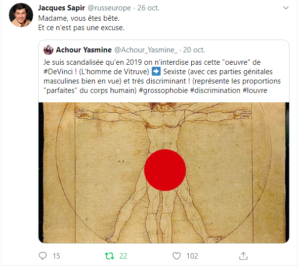 Opera Instantané_2019-11-02_075140_twitter.com