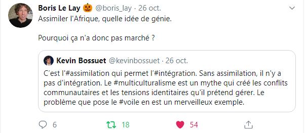 Opera Instantané_2019-11-02_080624_twitter.com
