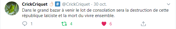 Opera Instantané_2019-11-02_083909_twitter.com